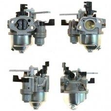 Karbiuratorius HONDA GX200 19 mm VS, 16100-ZL0-W51, 16100ZL0W51, 16100ZL0W51VS, 100005294