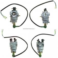 Karbiuratorius Honda GX270, GX340, GX390