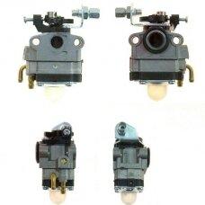 Karbiuratorius HONDA GX31, 16100-ZM5-825, 16100ZM5825, 16100ZM5825C
