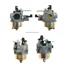 Karbiuratorius Honda GX340 K1/U1, WT40XK1, WT40XK2