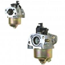 Karbiuratorius HONDA GXV120, 16100-ZE6-005, 16100ZE6005, 16100ZE6005C