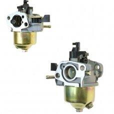 Karbiuratorius HONDA GXV120 V, 16100-ZE6-005, 16100ZE6005, 16100ZE6005V