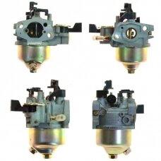 Karbiuratorius HONDA GXV120 VS, 16100-ZE6-005, 16100ZE6005, 16100ZE6005VS