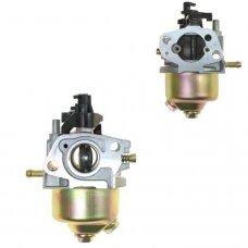 Karbiuratorius HONDA GXV140, 16100-ZG9-M11, 16100ZG9M11, 16100ZG9M11C