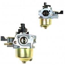 Karbiuratorius HONDA GXV140 V, 16100-ZG9-M11, 16100ZG9M11, 16100ZG9M11V