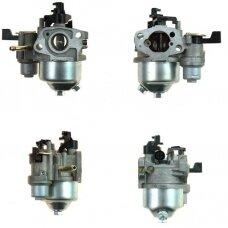 Karbiuratorius HONDA GXV140 VS, 16100-ZG9-803, 16100ZG9803, 16100ZG9803C