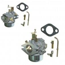 Karbiuratorius Kohler K321 45 053 55-S, 4505355S