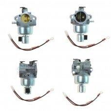 Karbiuratorius Kohler SV530 , SV540 , SV590 , SV600 2085333-S, 2085333S