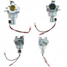 Karbiuratorius Kohler SV590 , SV591 , SV600 , SV610 , SV620 20 853 88-S, 2085388S