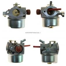 Karbiuratorius TECUMSEH LEV100, LEV105, LEV120, LV195EA, LV195XA, LV120-361564B