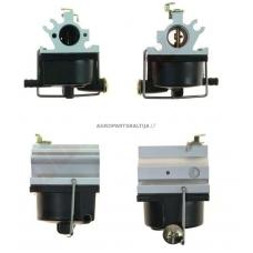 Karbiuratorius TECUMSEH VLV50, VLV55, VLV60, VLV66, VLV126