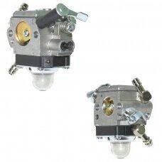 Karbiuratorius WACKER BS 60-2i, BS 70-2i, 0165604, HDA-242