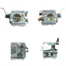 Karbiuratorius WACKER BS500, BS600, BS650, 0087456, HS-284