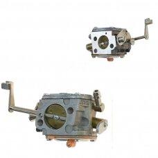 Karbiuratorius WACKER BS600, BS650, BS 50-2, BS 60-2, 0117285