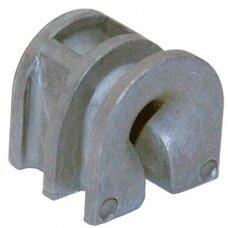 Kilpa pjovimo galvos krūmapjovėms Stihl AUTOCUT 25-2, 40-2 DL-1209, 4003 713 8301, 40037138301