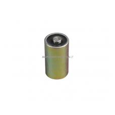 Kondensatorius BOSCH, išmatavimai mm 18,0x32,5