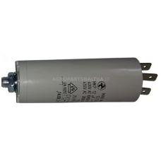 Kondensatorius elektrinėms vejapjovėms 12 uF