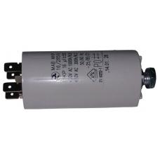 Kondensatorius elektrinėms vejapjovėms 16 uF