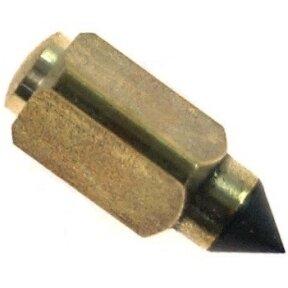Kohler karbiuratoriaus adatiniai vožtuvai