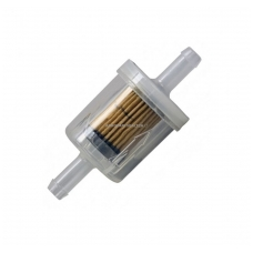 Kuro filtras ACME modeliams: ADX300-ADX600, Serija ADN.