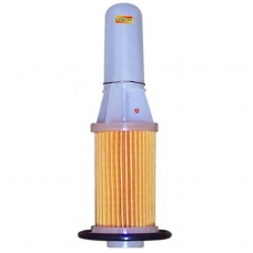 Kuro filtras Honda GD320, GD321, GD410, GD411