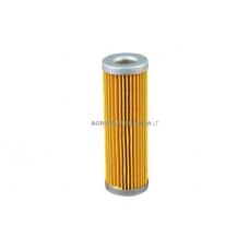 Kuro filtras Kubota modeliams: B1550D, B1550HST-D, B1700D, B1700HD, B1750D, B1750HST-D, B2100D, B2100HD, B2150D, B2150HST-D, B2400D, B2400HD, B4200, F2000, F2000ELW, F2000ESW, F200