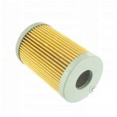 Kuro filtras Kubota modeliams: KX41-3V, K71-3, KX91-3, KX121-3, KX161-3, R420, R435.