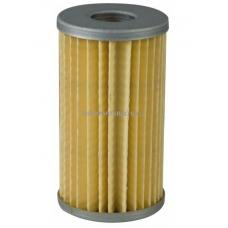 Kuro filtras Kubota modeliams: L234, L275, L355SS, L2250, L2850, L3350, L3750, L4150, L5450.