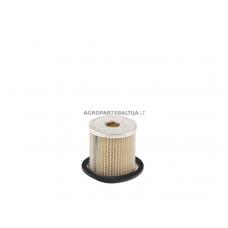 Kuro filtras Lombardini modeliams: daugelį Lombardini variklių.