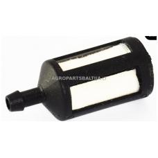 Kuro filtras pjūklams Zama ZF-5 žarnelė 4,76 mm 42 x 18 mm