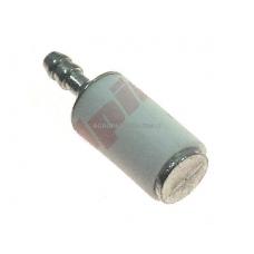 Kuro filtras Porex išmatavimai mm: 5,6x14x40,5