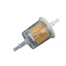 Kuro filtras Toro modeliams: Z Master Z256, Z286 su KOHLER varikliais, GM3, GM300, GM3000, Parkmaster, Turf Pro HTM, GM52, GM62, GM72, GM117, GM217D, GM225, GM228, GM322D, GM325D,