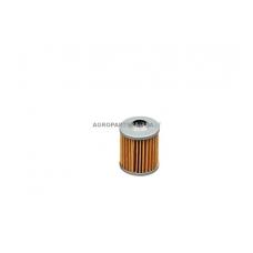 Kuro filtras Yanmar modeliams: TS50, TS60, TS70, TS80TS50, TS60, TS70, TS80.