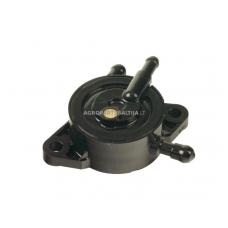 Kuro pompa vakuuminė GGP modeliams: TRE0701, TRE0702, WM12, WM14. 118550349/0