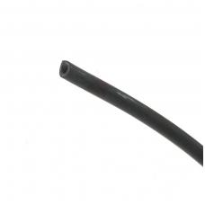 Kuro žarnelė. Vidus 4,50 mm, išorė 8,00 mm, ilgis 1 metras