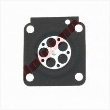 Membrana ZAMA C1Q A015011, A015025