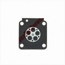 Membrana ZAMA C1Q A015016