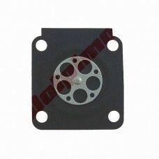 Membrana ZAMA C1Q A015041