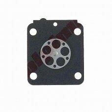 Membrana ZAMA C1Q A015045