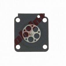 Membrana ZAMA C1S A015002