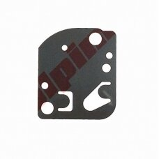 Membrana ZAMA C1U 0015051