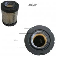 Oro filtras Briggs & Stratton nuo 9AG iki 13,5AG INTEK OHV 591583, 796032