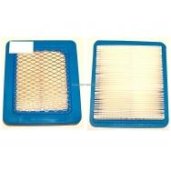 Oro filtras Briggs & Stratton Quantum nuo 3AG iki 6AG 80200, 82200, 83400, 112200, 121700, 121800, 122700 123700 491588, 491588S, 399959, PT15853, 17211-ZL8-000, 17211-ZL8-023, 17211ZL8000, 17211ZL8023