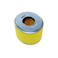 Oro filtras Honda GX240, GX270, 17210-ZE2-822, 17210ZE2822, 17210-ZE2-821, 17210ZE2821, 17210-ZE2-505, 17210ZE2505, išmatavimai 102 x 89 x 77 mm