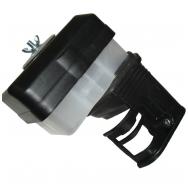 Oro filtro korpusas su oro filtru Honda GX110, GX120, GX160, GX200, 17403-ZE1-810, 17403ZE1810