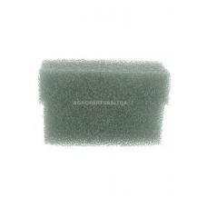 Oro filtras Alpina VIP 42, 52 išmatavimai: 73 x 28 x 44 mm