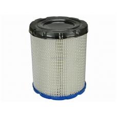 Oro filtras Briggs & Stratton 798897 OHV, modeliams 40, 44 ir 49 794935, 798897