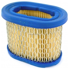 Oro filtras Briggs & Stratton nuo 5AG iki 6,5AG INTEK PRO 498596, 690610, 697029, 690106, 697029