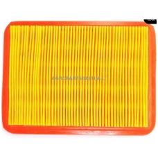 Oro filtras gamintojui GGP, išmatavimai 168 x 125 x 24 mm