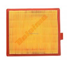 Oro filtras GGP SV150